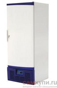 Шкаф холодильный R700M